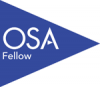 OSA Fellow Logo
